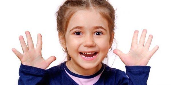 Hoe Ga Je Om Met Een Druk Hooggevoelig Kind In De Klas Sterrenhemel